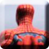 Spider Web of Shadows Fight 2 APK Download - Android Action Games