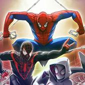 Ultimate Spider Man Video 1.0