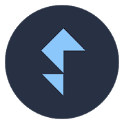 Semaphor 2.1.2