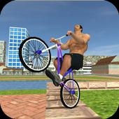 BMX Biker 1.2