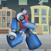 Bot Race 1.1