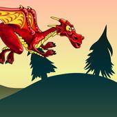 Dragon Adventure 1.0