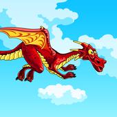 Dragon Draw Way 1.0
