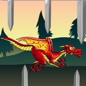 Dragon Flight 1.0