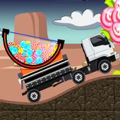 Sweet Truck 1.0