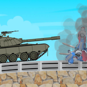 Tank Defender 1.1