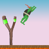 Turtle Slingshot 1.1