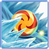 Candy Surfing 1.0.5