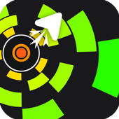 Madness Circle 2k16 1.3