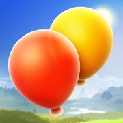 Balloons 2.1