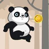 Run Panda Run 1.2