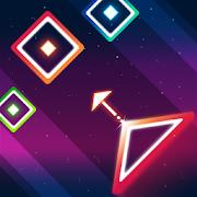 Square Shoot 1.0.15