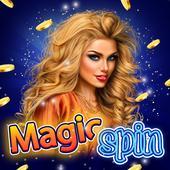 Magic Spin 3.0