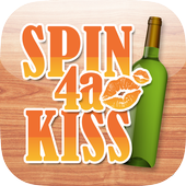 Spin For a Kiss 2.1