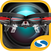 Air Hogs Helix Sentinel Drone 1.1