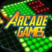 Arcade Games 1.00