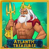 Atlantic Treasure Slot 0.0.1