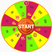 SpinToEarn-unlimited 1.4