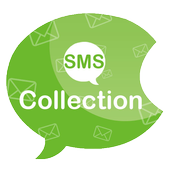 SMS Collection 1.0.5