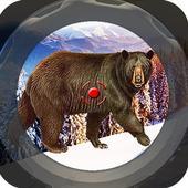 Animal Bear Hunter 2015 1.1