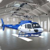 AirAmbulance Earthquake Rescue 1.3