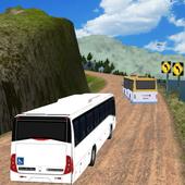 Off Road Bus Simulation 2016 1.01