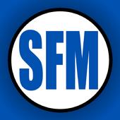 Spirit FM Radio 1 0 2 APK Download - Android Music & Audio Apps