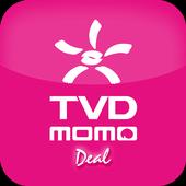 TVD momo Deal 2.4.0