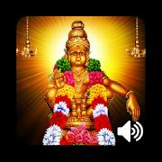 Ayyappa Sloka-Malayalam & Eng 2.0.0