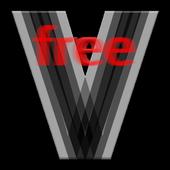 Vibify Free - Smart Alert 2.3.0:180815