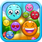 Colors Splash Shooter 1.1