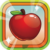 Farm Fruit Land 1.1.2