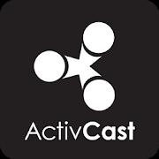 ActivCast Sender 1.0.0.5