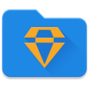 File Manager 2.67