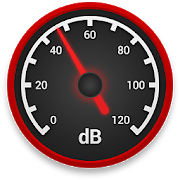 Sound Meter 1.27