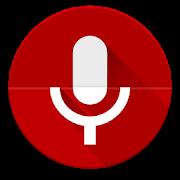 Voice Recorder Pro 2.0.29
