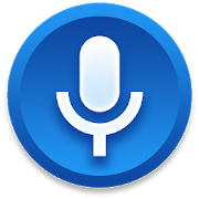 Voice Recorder 2.0.19