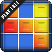 Connect 4 1.0.0