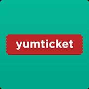 YumTicket 3.4.0