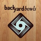 Backyard Bowls 5.7
