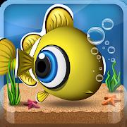 Sea Fish Games: Free AdventureCasual Games StoreArcade