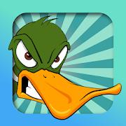 Duck Mania! 1.2.18