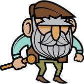 Spiro's Quest Free 1.8