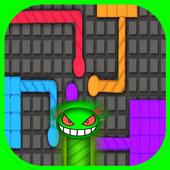 Splix snake 3.0