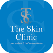 The Skin Clinic 1.1.1