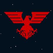 Space Erobern 1.01