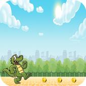 Crocodile World Of Paradise 1.0