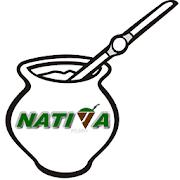 Rádio Nativa FM Santa Maria/RS 2.6