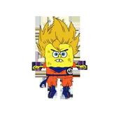Jumper Sponge 1.5