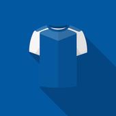 Fan App for Chester FC 050816